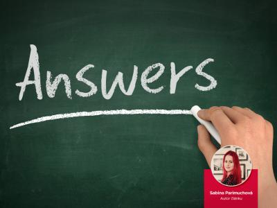 Odpověď na nepoložené otázky: Nástroj, který vám pomůže tvořit lepší obsah