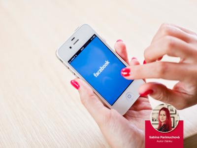 Co komunikuje vaše konkurence na Facebooku?