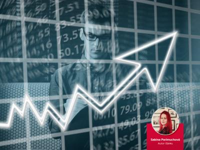 Marketingové trendy 2021: Jak je využít ve svůj prospěch?