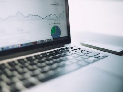Případová studie, kde PPC tvoří 55–60 % celkových tržeb