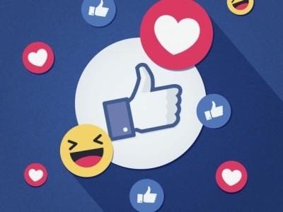 Průvodce formáty FB ads