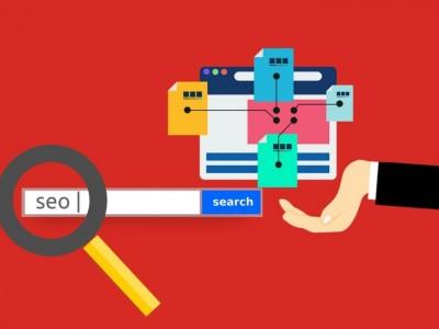 5 tipů pro lepší pozice ve vyhledávání (SEO)