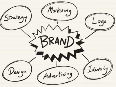 Seznam zavádí branding