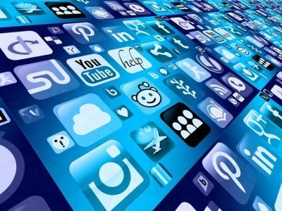 6 trendů a tipů a jak v roce 2019 uspět na sociálních sítích