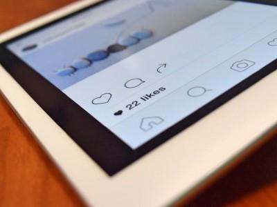 Příspěvky na sociální sítě: Inspirujte se letním marketingovým kalendářem