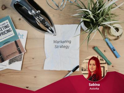 Pro marketingovou strategii je důležité znát své PNO