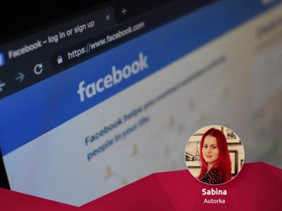 Marketplace na Facebooku se otevírá i pro firmy