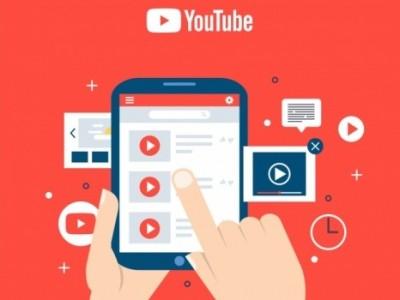 YouTube jako sociální síť a nástroj pro tvorbu odkazového profilu